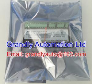 *New in Box* ABB 3BSM000313-A Control pulse unit - grandlyauto@hotmail.com