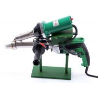 Buy cheap Hand Held Plastic Extrusion Welder SMD600A product