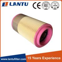 China DAF Air Filter C27998/5 1657522 wholesale
