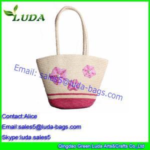 Buy cheap wheat straw handbags online handbag ladies handbags product