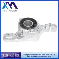Buy cheap Steel Aluminium Auto Control Arm Bushing Suspension Bushing Mercedes W164 Front Lower Left 1643300743 product