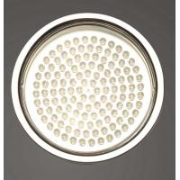Buy cheap 16W Emergency and Induction LED Ceiling Mount Lamp product