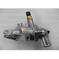 China Opel Gm Car Engine Thermostat , Automotive Thermostat Housing 90573326 96414627 on sale