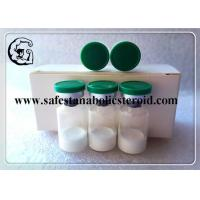 Buy cheap GDF-8 ( Growth Differentiation Factor 8 ) Human Myostatin Recombinant Protein product