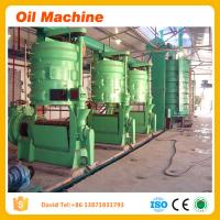 Buy cheap brand sesame oil oil press machines where to find sesame oil product
