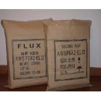 Buy cheap Welding Flux AWS F6A2-EL12 product