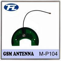 Buy cheap Antena FL-M-P104 del G/M del remiendo product