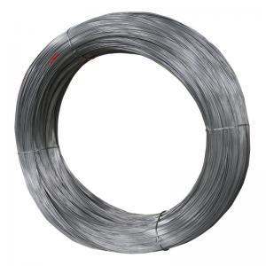 China SUS 304/304L Stainless Steel Spring Wire JIS G.  EN10270-3.  ASTM. DIN. Standard on sale