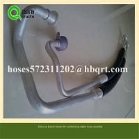 Buy cheap Auto AC Fitting hose/Auto A/C for Renault Air Conditioning Hose Assembly product