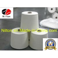 China 2014 hot sales best price and High Quality 100% Cotton Yarn on sale
