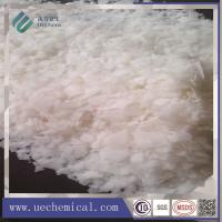 Buy cheap caustic soda flake/pearls product