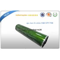 Buy cheap Office Equipment Printer Drum Unit Compatible For Ricoh Aficio 1060 / af1075 / af7500 from wholesalers