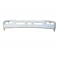 Buy cheap Professional 330mm Toyota Coaster Accessories Bus Front Bumper from wholesalers