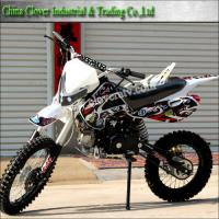 Buy cheap New Designed 110CC Street Bike Motorcycle Dirt Bike with 110CC Engine product