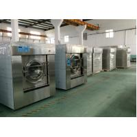 Industrial Laundry Machines Popular Industrial Laundry