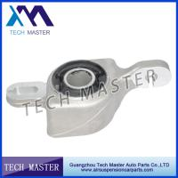 Buy cheap Front Lower Right Auto Suspension Control Arm Bushing For Benz W164 1643300843 product