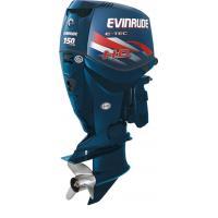 Evinrude outboards motors quality evinrude outboards for Lightweight outboard motors for sale