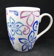 China Caneca cerâmica wholesale