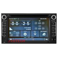 Buy cheap Car Audio Video DVD PLAYER ForKIA CERATO /PRO CEED,CEED(2006-2009)/ SPORT/PRO_CEED/CEED product
