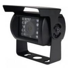 Buy cheap самые лучшие продавая камеры кктв инфракрасн 700твл погодостойкие мини с объективом 3.6мм для автомобиля/автобуса product