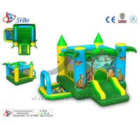 Buy cheap bounce house rental arlington tx,inflatable jumpers,rent a house for a party product