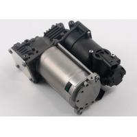 Buy cheap Durable Air Suspension Compressor For Land rover Discovery 3 4 Air Ride Pump product