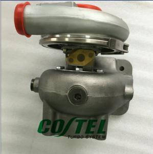 China 3523244 Turbo Car Parts , Car Turbo Engine Cummins Marine Truck Industrial With 4BT / 6BT on sale