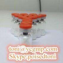 Buy cheap Окситоцин 2mg/vial product