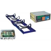 Buy cheap Belt Scale Conveyor Weighing Price product
