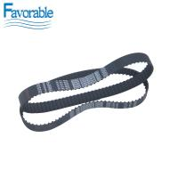 Buy cheap Black Bando Synchronous Belt 162XL-15MM For Oshima Spreader Machine product