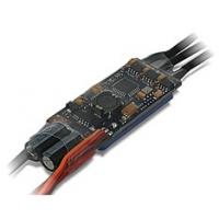 China sales universal 40A brushless motor esc for helipoter on sale
