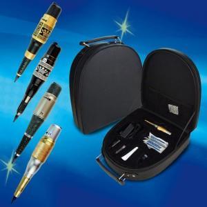 Buy cheap Permanent makeup kit product