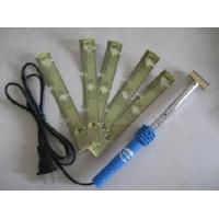 China Odometer Correction Tools BMW Pixel Repair Tool For E38, E39, X5 Instrument Cluster on sale