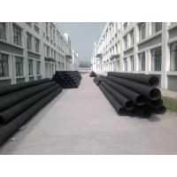 Buy cheap high stiffness steel  good quality low price pe/hdpe steel reinforced pipe equipment production plant manufacturing product