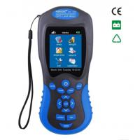 Buy cheap Handheld GPS area measure land measurement NF188 device surveying product
