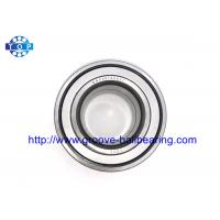 China 636193C Chrome Steel Wheel Hub Bearing Abrasion Proof For Truck Engine on sale