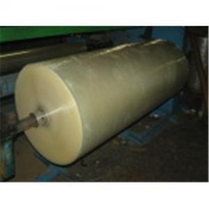 China ¡fabricación profesional 2012!! ¡cinta de alta calidad del rollo enorme del bopp (unidad de la capa de la cinta adhesiva)!! wholesale