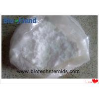 Buy cheap Prednisolone Acetate Pharmaceutical Raw Materials Healthy Anabolic Steroids USP product