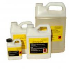 耐久の金属学消耗品の標準的なエポキシ/エポキシ樹脂硬化剤
