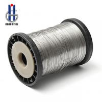 China Stainless steel wire-Stainless steel profile,0.025mm-5mm,XM7 on sale