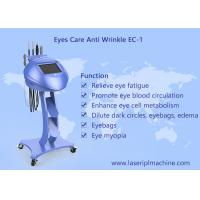 Buy cheap Newest microneedle radio frequency eye care fractional rf system from wholesalers