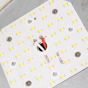 Buy cheap High Standard Light Bulb Outdoor Lights Suspended Light Fixture Light Bulb Energy Saving product