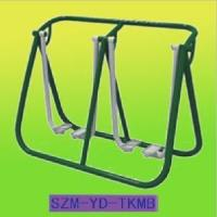 China double space walker szm yd tkmb wholesale
