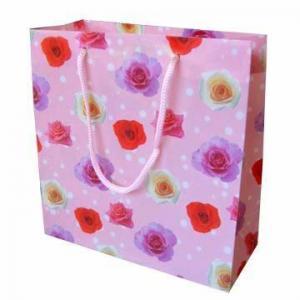 Buy cheap bolso de compras de los pp product