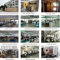 Yueqing Originality Photography Equipment Co.,Ltd