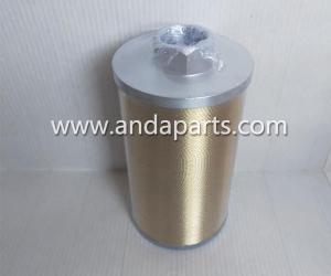 Buy cheap Good Quality Hydraulic Filter For LEEMIN XU-160×80-J product