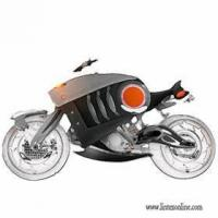 Buy cheap Scooter Plastic Parts/Scooter Parts product