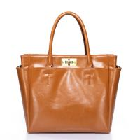 Buy cheap 2013 New Arrival genuine leather designer women's tote bag product
