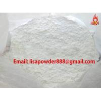 Buy cheap Legal Steroids Powder Testosterone Acetate Pharmaceutical Raw Material CAS 1045-69-8 product