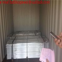 China galvanized wire lath/stainless steel rib lath price/stainless steel metal lath/galvansed expanded metal lath/lath mesh on sale